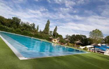 camping-argeles-vacances-piscine