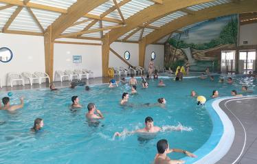 camping-atlantique-vendee-piscine-couverte