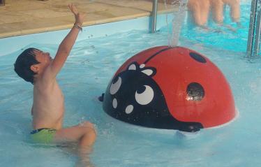 camping-calquieres-piscine 11.jpg