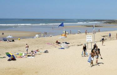 camping-cypres-saint-gilles-vendee-plage