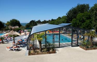 camping-de-l-eve-parc-aquatique-2019