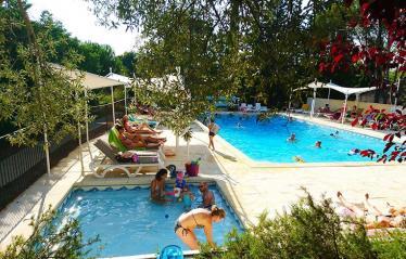 camping-fontisson-piscine-pataugeoire-2019