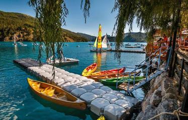 camping-international-bases-nautiques-lac-de-castillon
