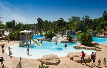 camping-la-sirene-argeles-piscines-exterieures-2017