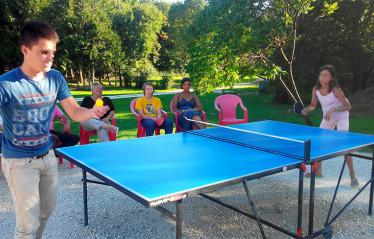 camping-lizot-loisir-tennis-de-table