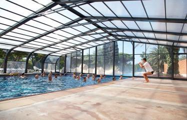 camping-mar-estang-piscine-couverte