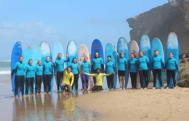 camping-salema-surf