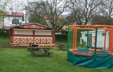 camping-vieux-berger-Lourdes-aire-de-jeux