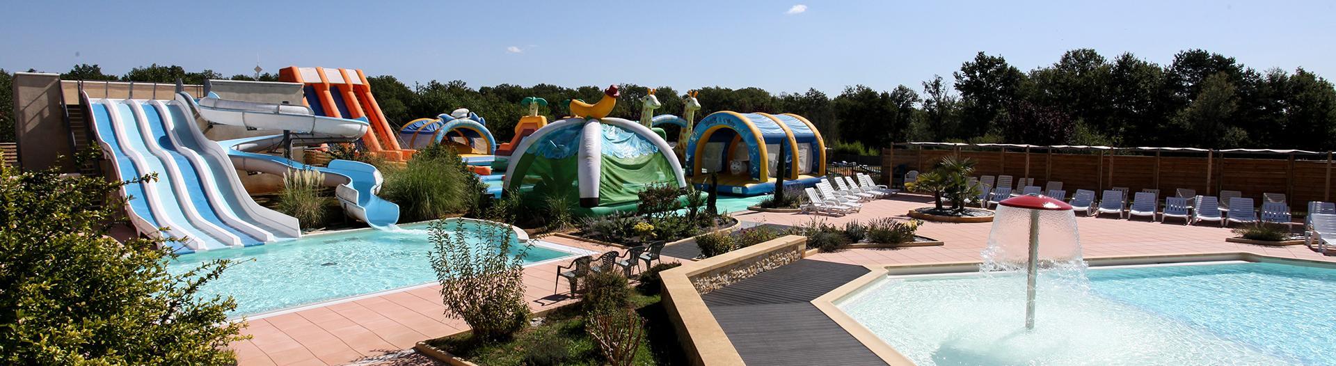 slider-carbonnierensemble piscine