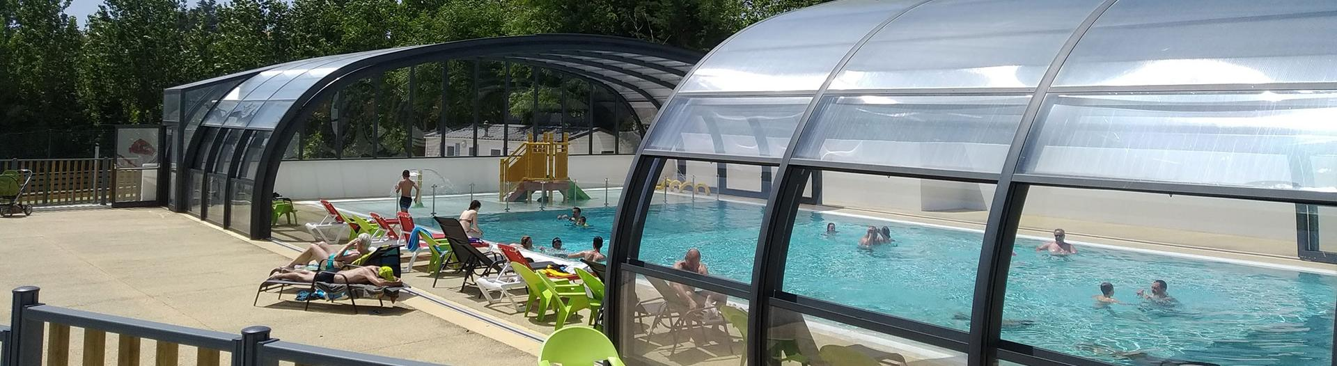 slider-camping-harrobia-piscine