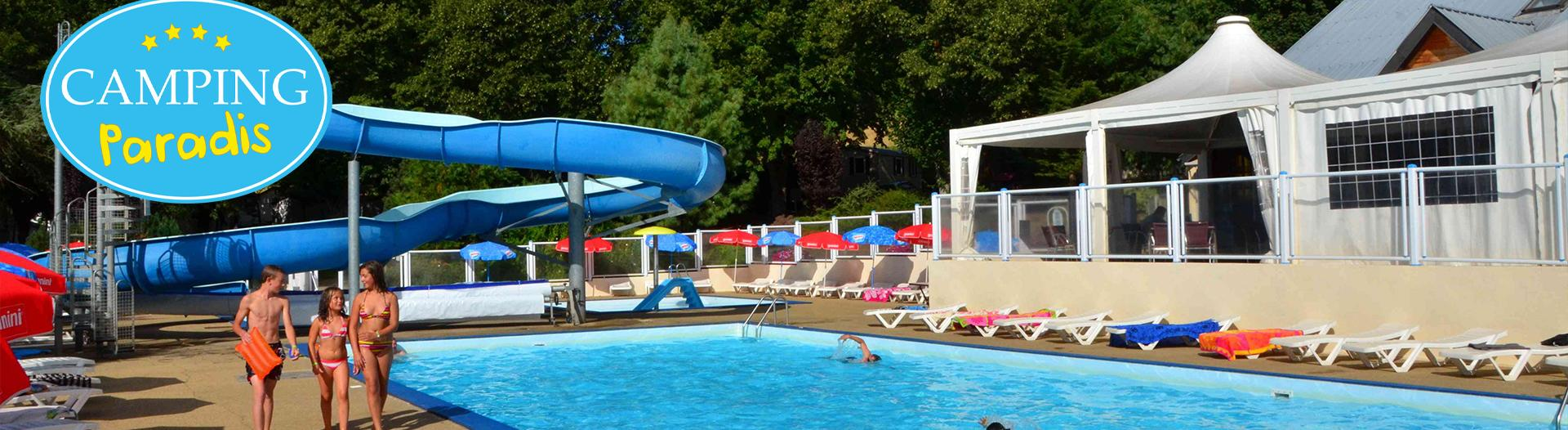 Europe-piscine-slider-1920x600-01