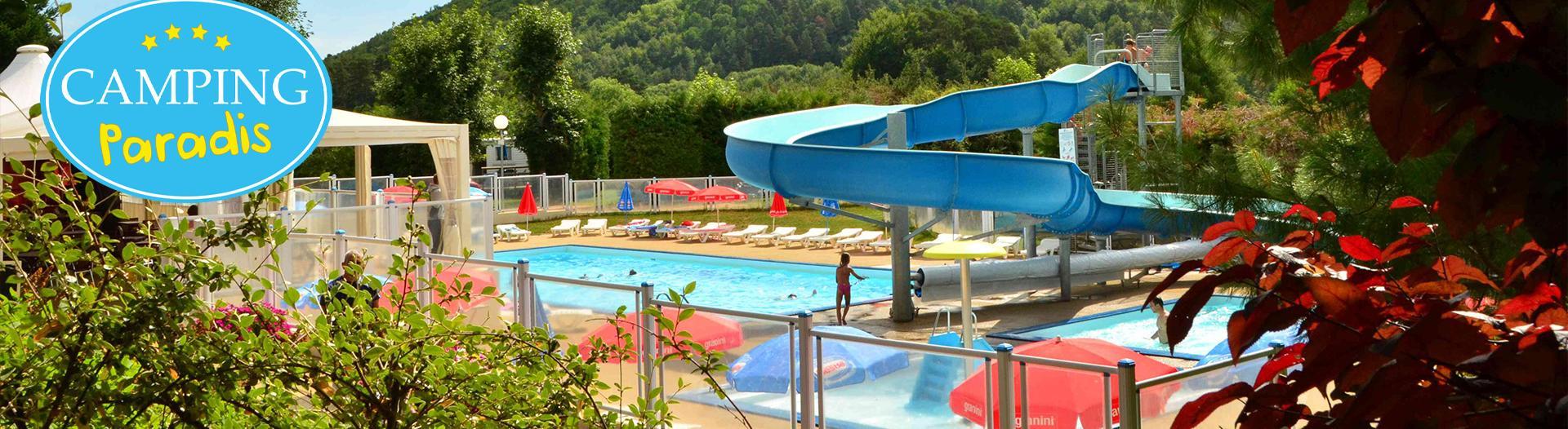 Europe-piscine-slider-1920x600-02