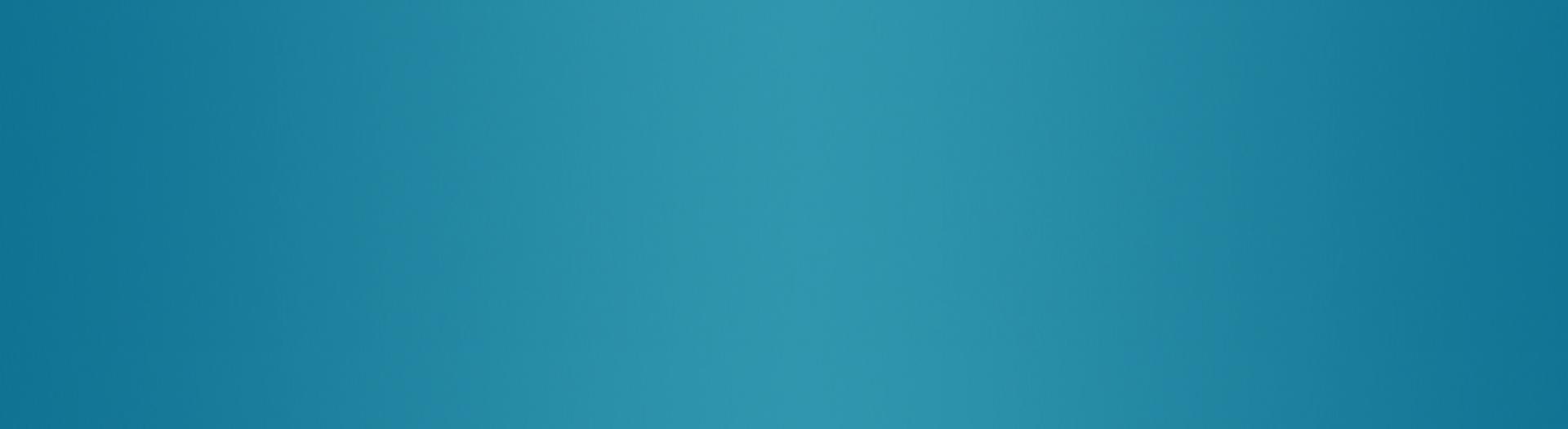Header-bleu
