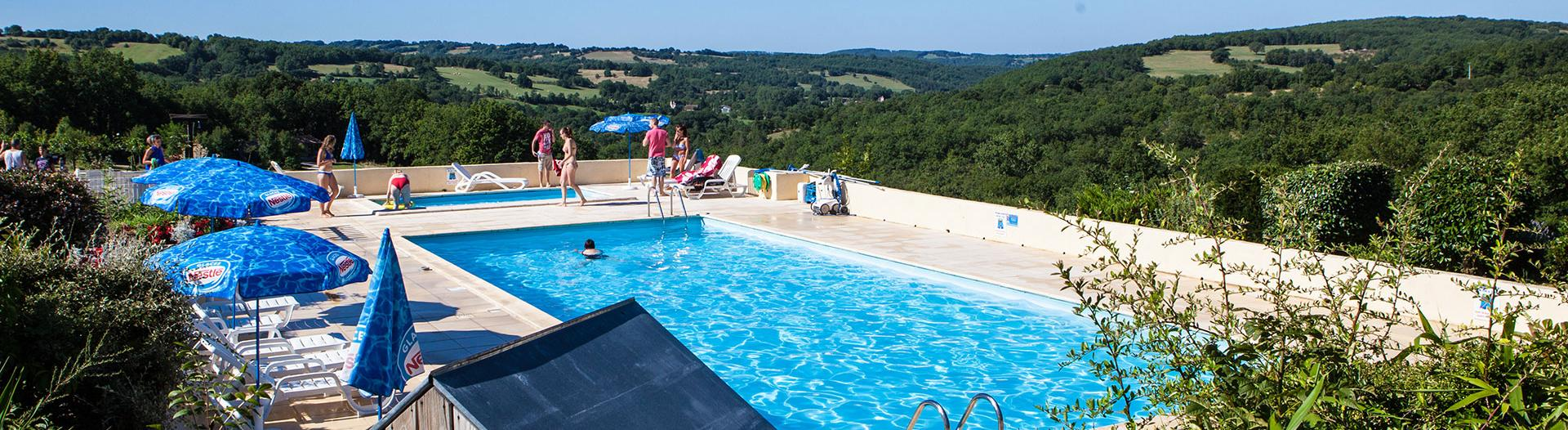 Slider-camping-domaine-la-faurie-piscine-1920x600-02