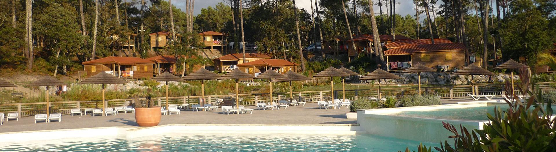 slider-camping-oceliances-piscine