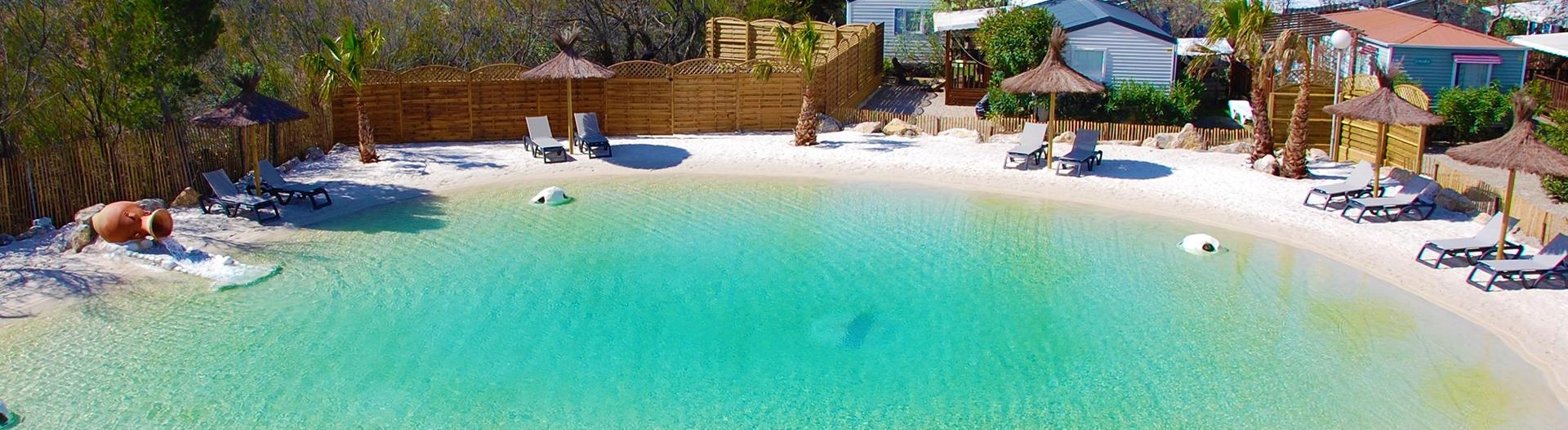 camping-soleil-d'oc-nouvelle-piscine