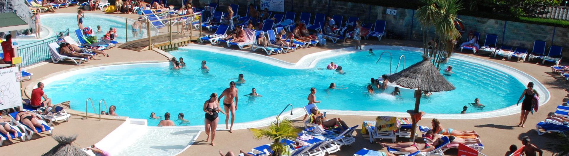 lou-pignada-piscine