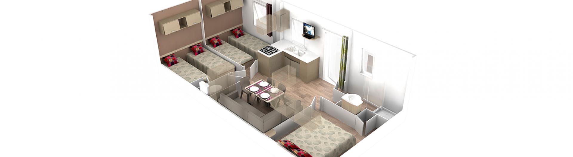 plan-mobil-home-3-chambres