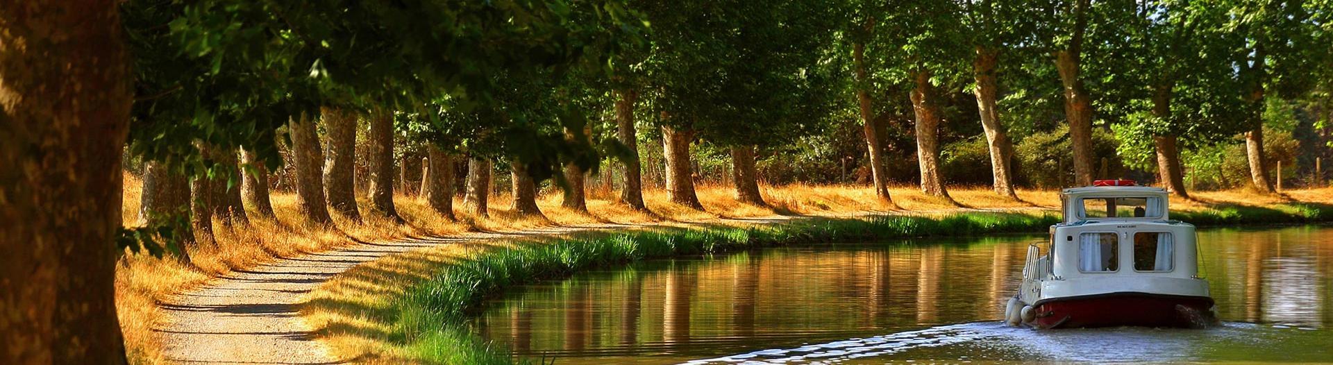 slide-Canal-du-Midi-aude