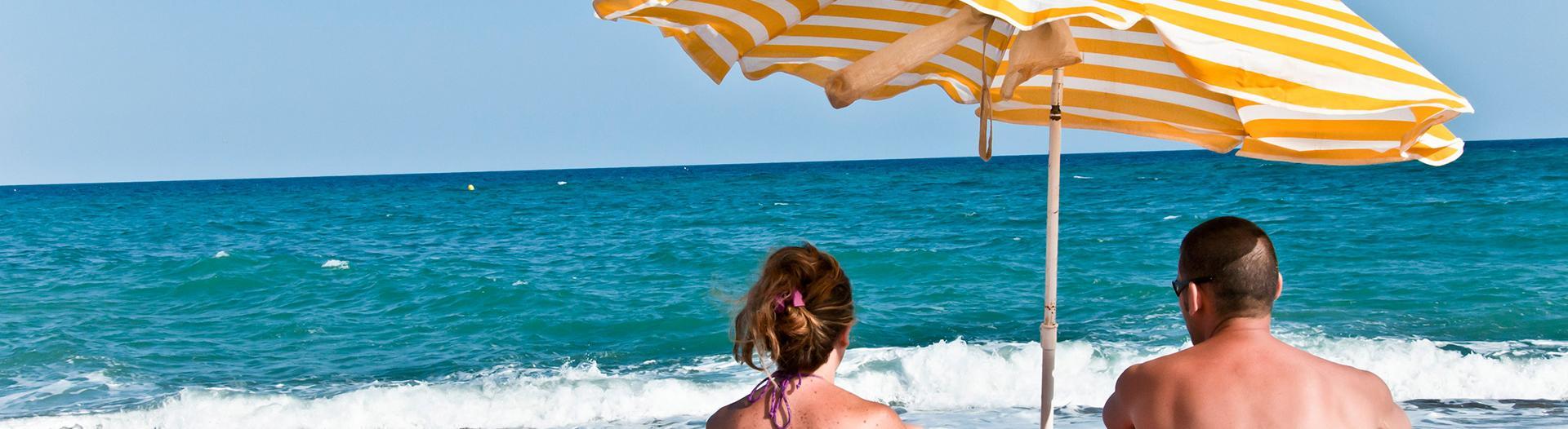 slider-baigneur-plage-costa-brava