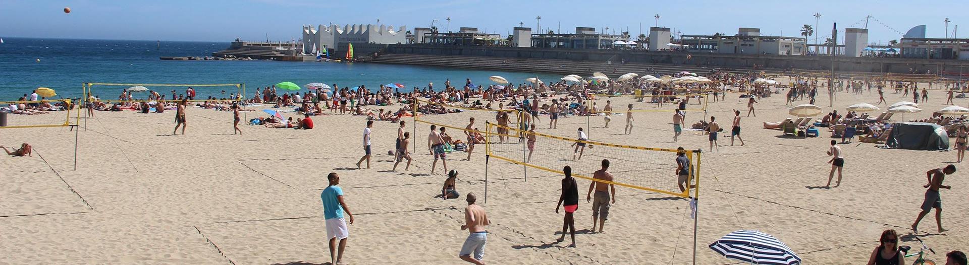 slider-barcelone-plage