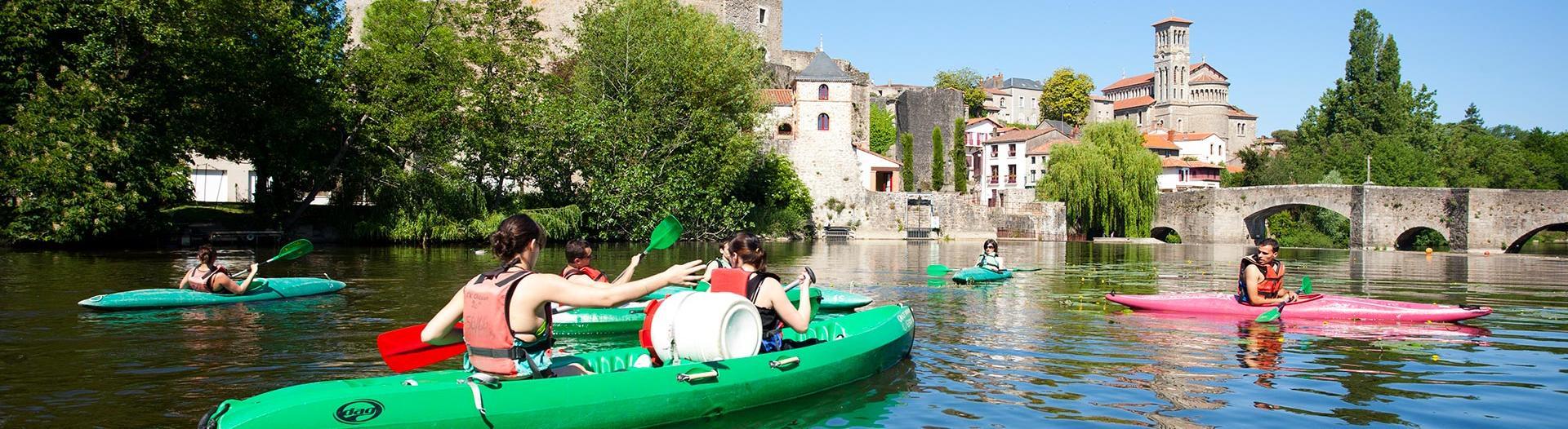 slider-campagne-canoe-clisson