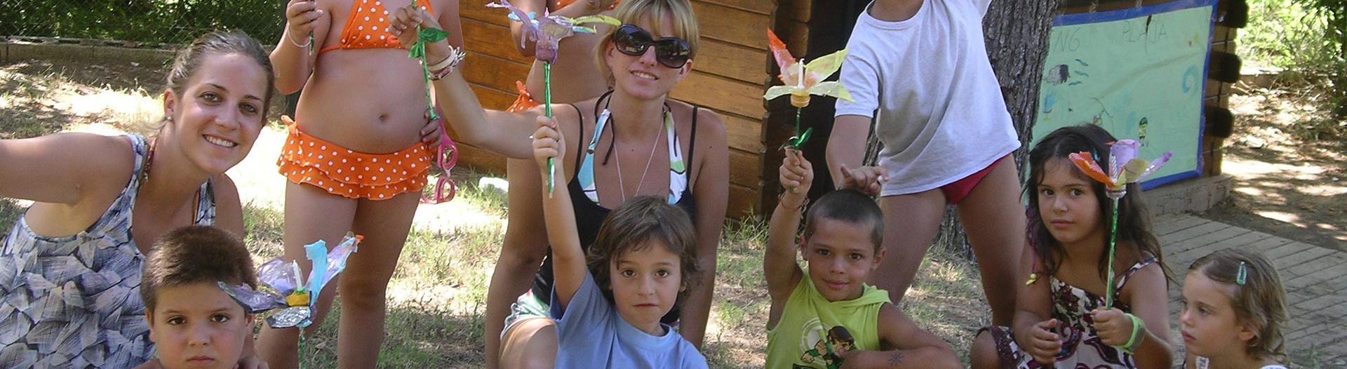 slider-camping-alqueria-club-enfants-valencia