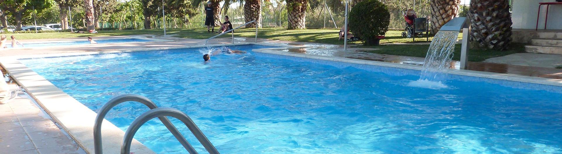slider-camping-amfora-darcs-piscines
