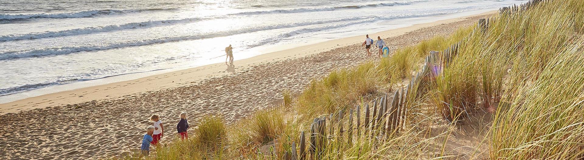 slider-camping-atlantique-vendee-plage-longeville-sur-mer