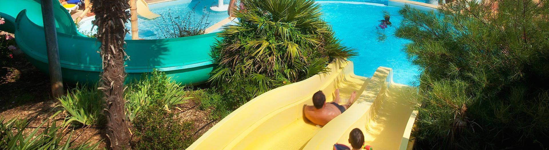 slider-camping-bois-soleil-toboggan-aquatique