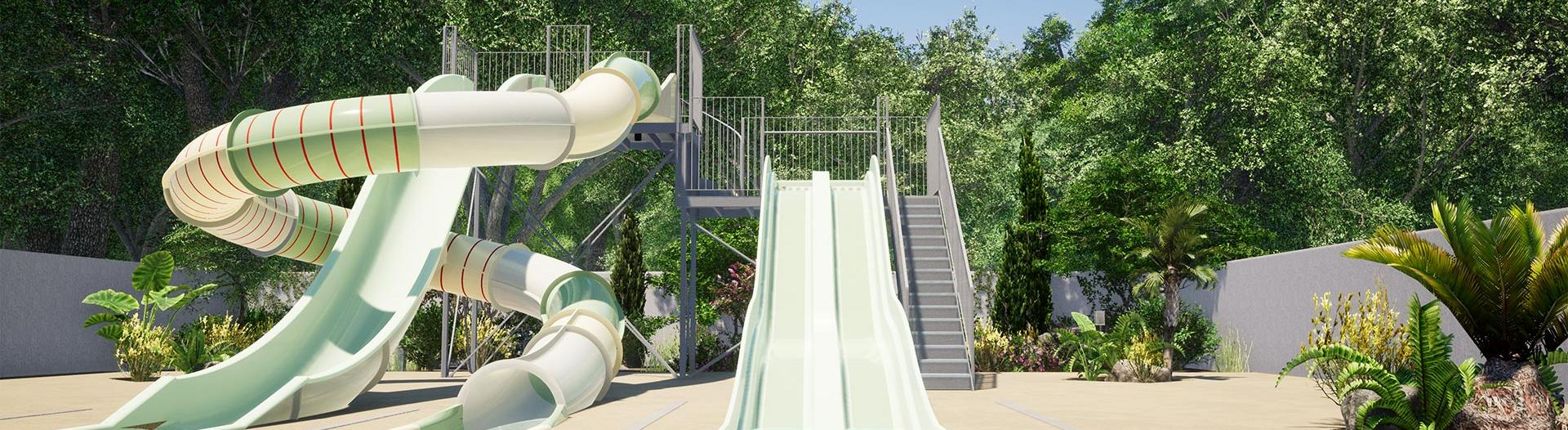 slider-camping-chenes-rouges-vue-panoramique-parc-aquatique