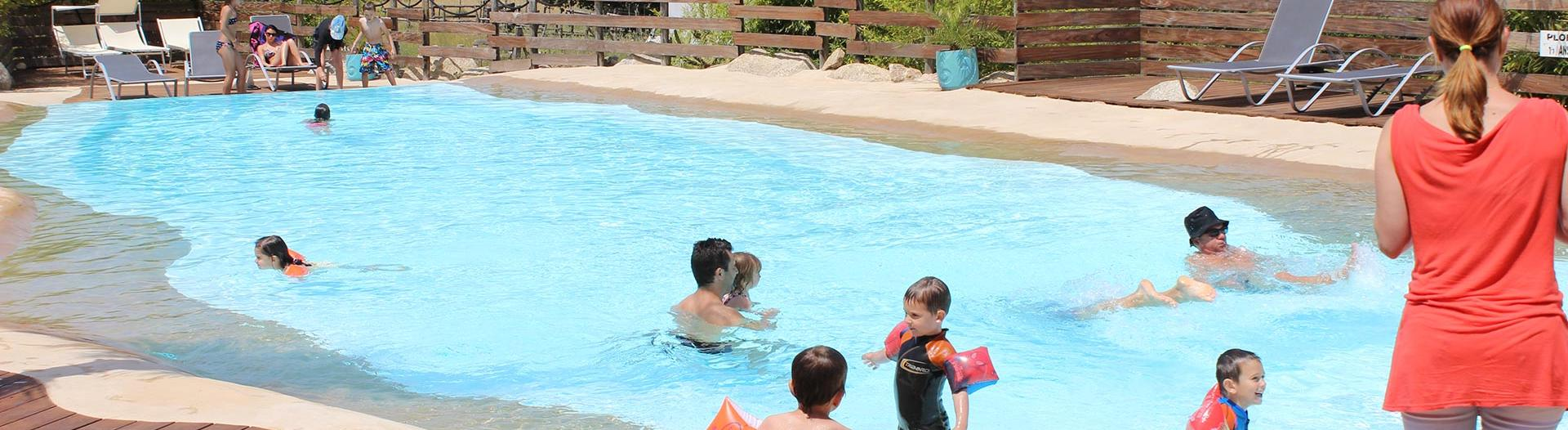 slider-camping-colomba-equipements-piscine