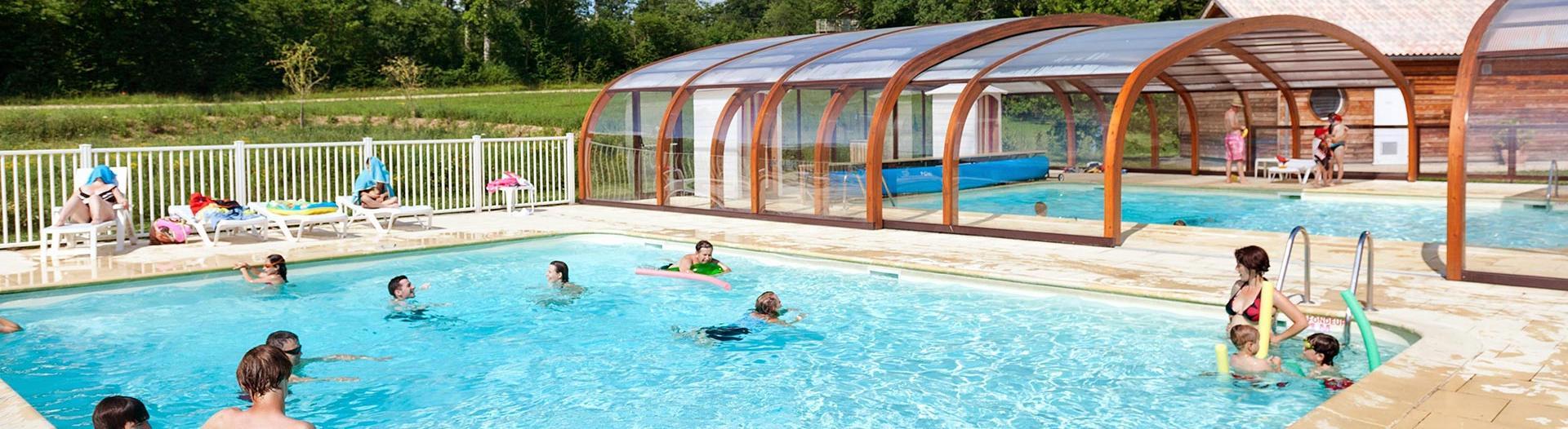 slider-Camping Defiplanet piscines