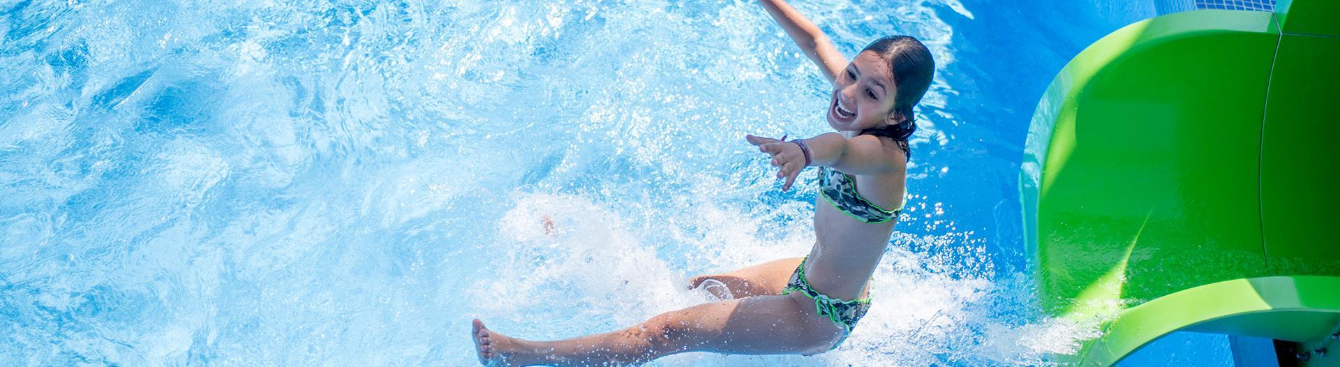 slider-camping-enmar-piscines-05