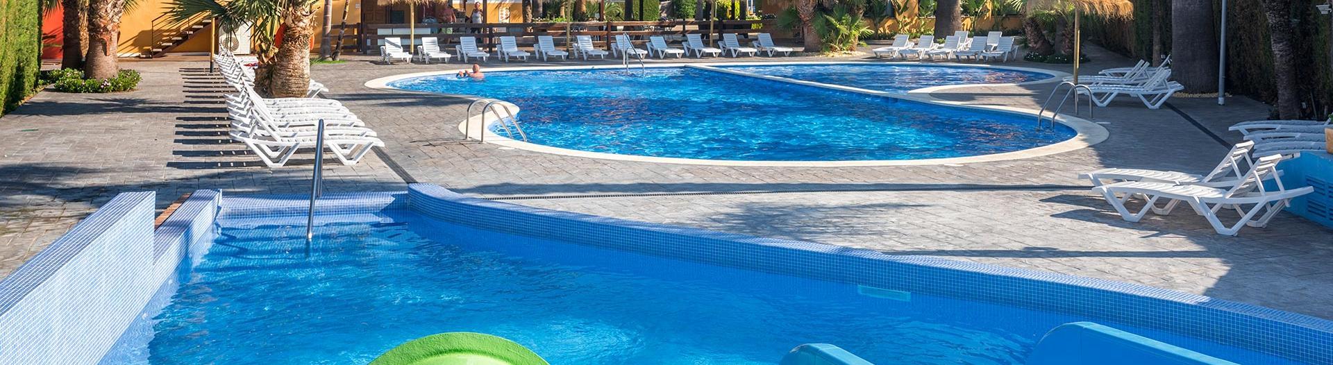 slider-camping-enmar-piscines