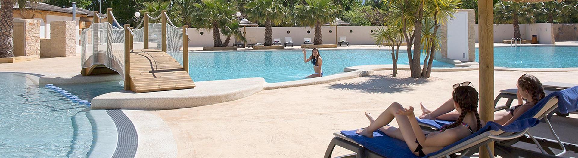 slider-camping-florida-piscine