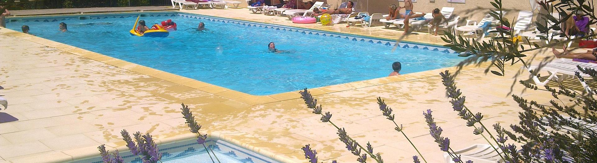 slider-camping-fontisson-piscine-lavande