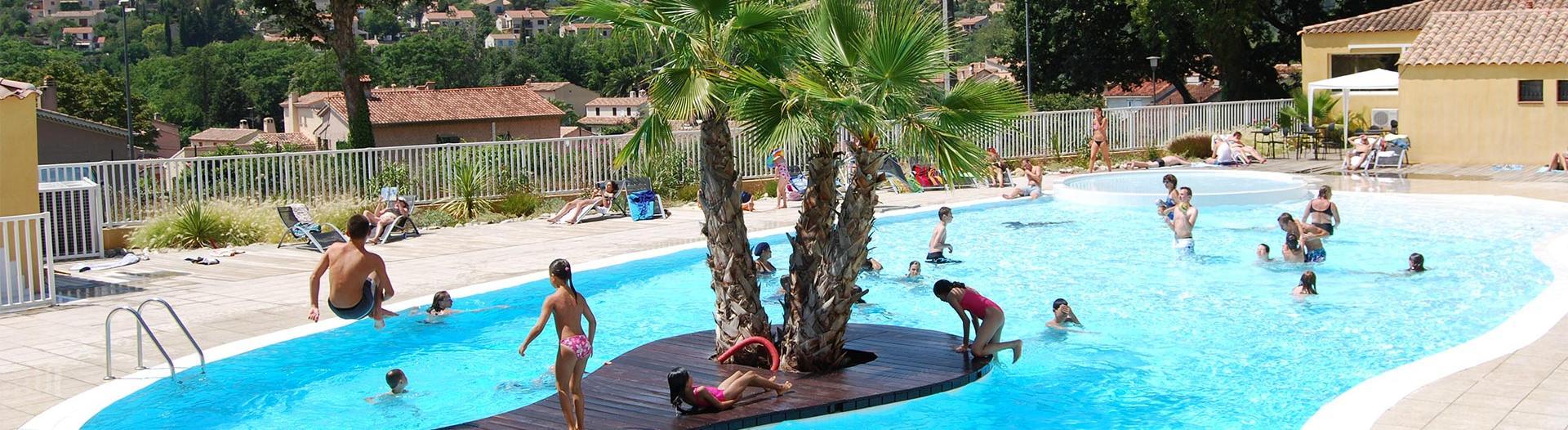 slider-camping-galoubet-piscine