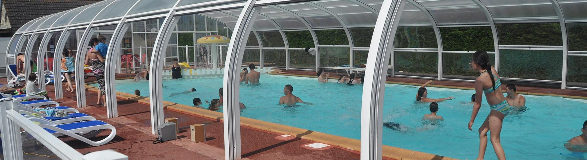 slider-camping-golf-barneville-piscine-couverte