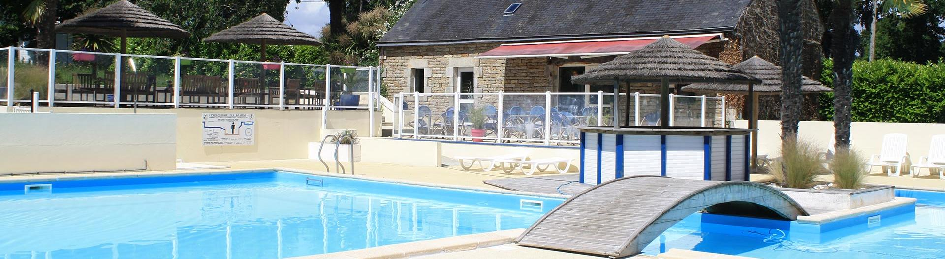 slider-camping-kerscolper-piscine