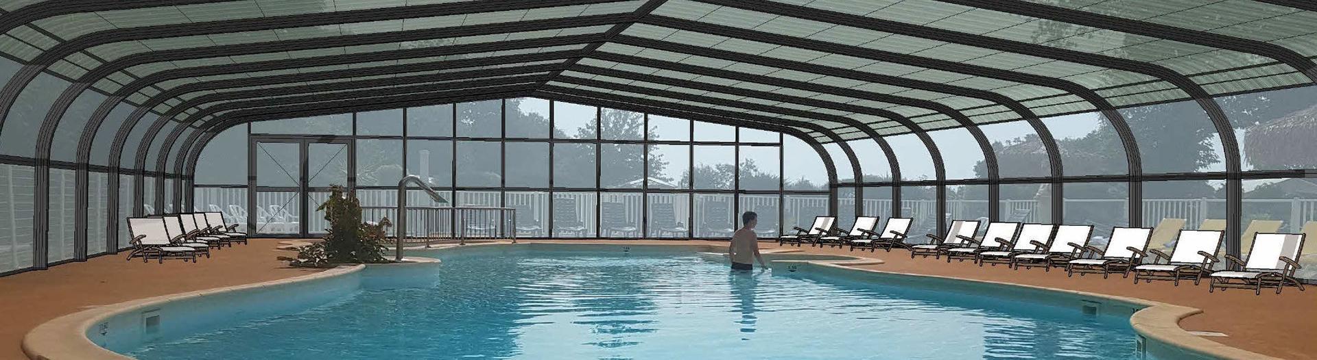 slider-camping-kersentic-fouesnant-piscine-couverte