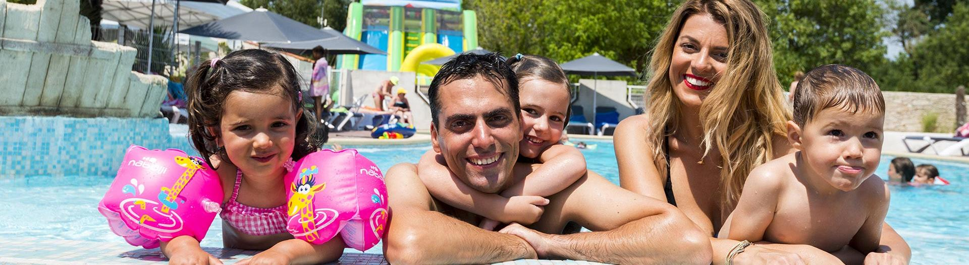 slider-camping-la-grand'metairie-vendee-piscines