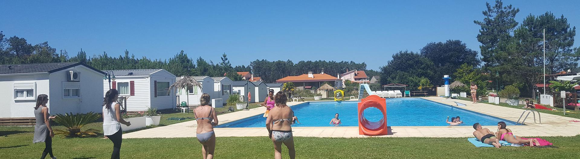 slider-camping-land-hause-loisirs-piscine