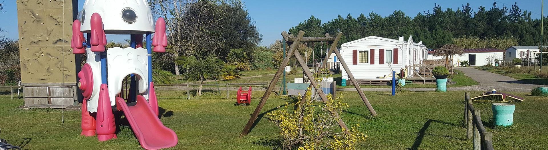 slider-camping-land-hause-mobil-homes