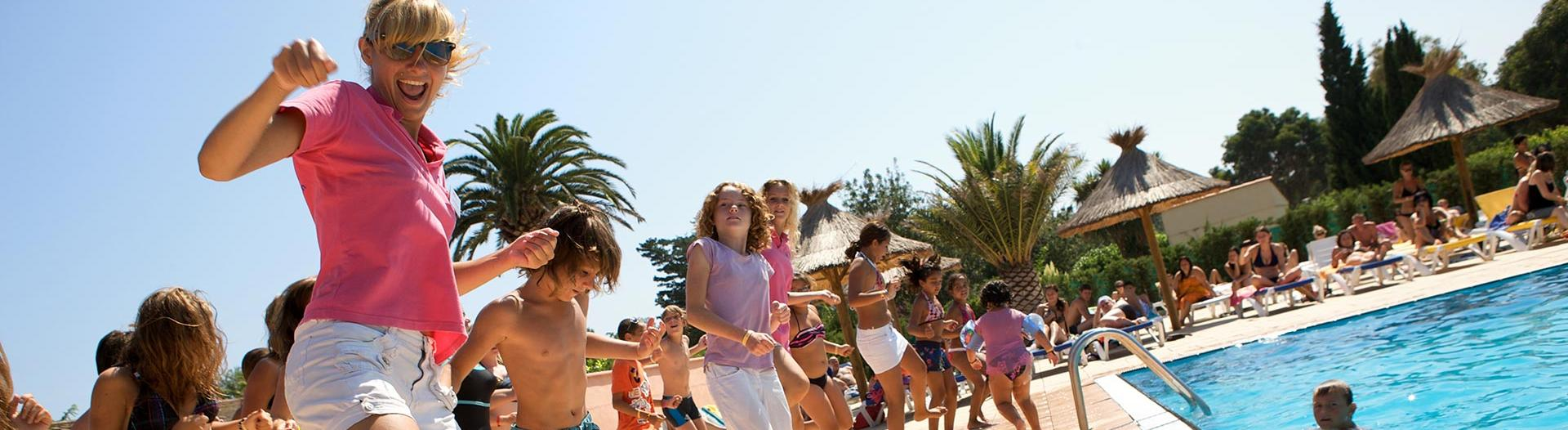 slider-camping-le-littoral-argeles-sur-mer-animations-sportives