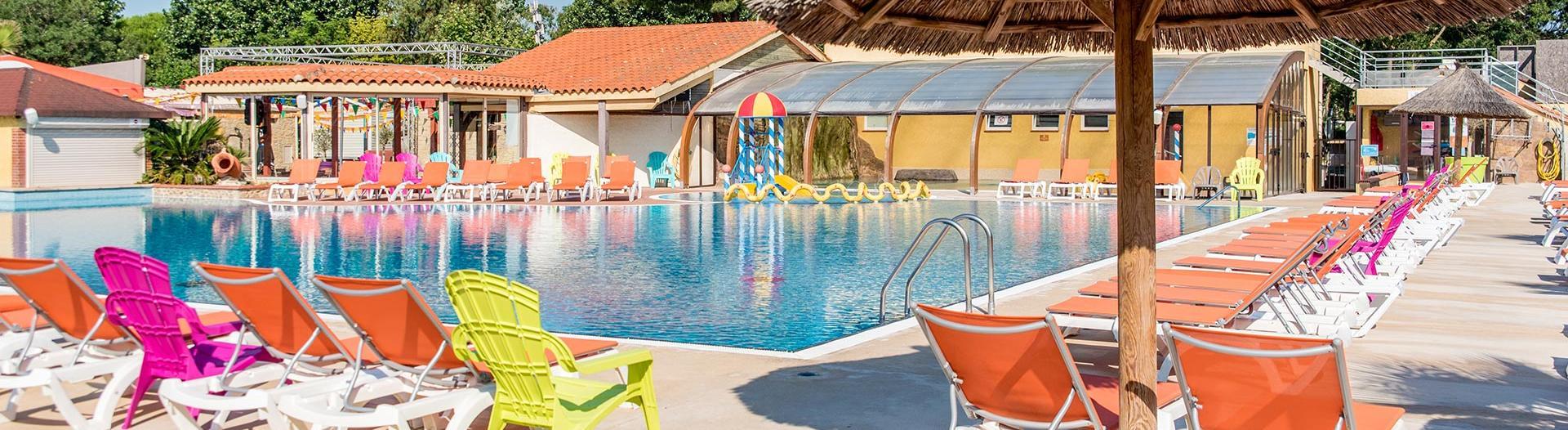 slider-camping-le-littoral-argeles-sur-mer-piscine