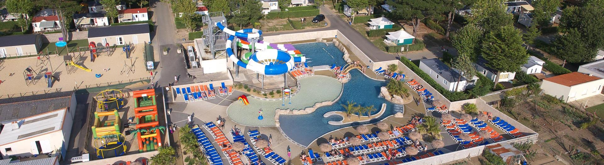 slider-camping-le-trianon-parc-aquatique