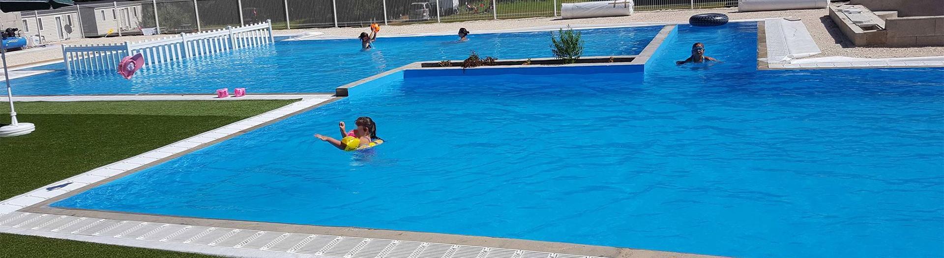 slider-camping-lizot-piscine