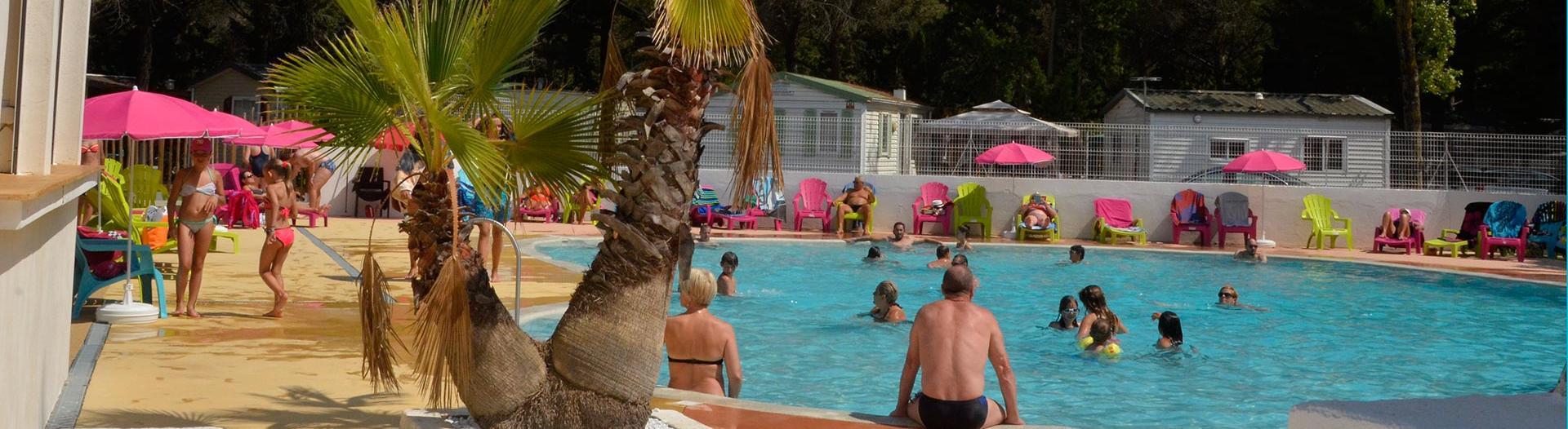 slider-camping-maiana-piscine
