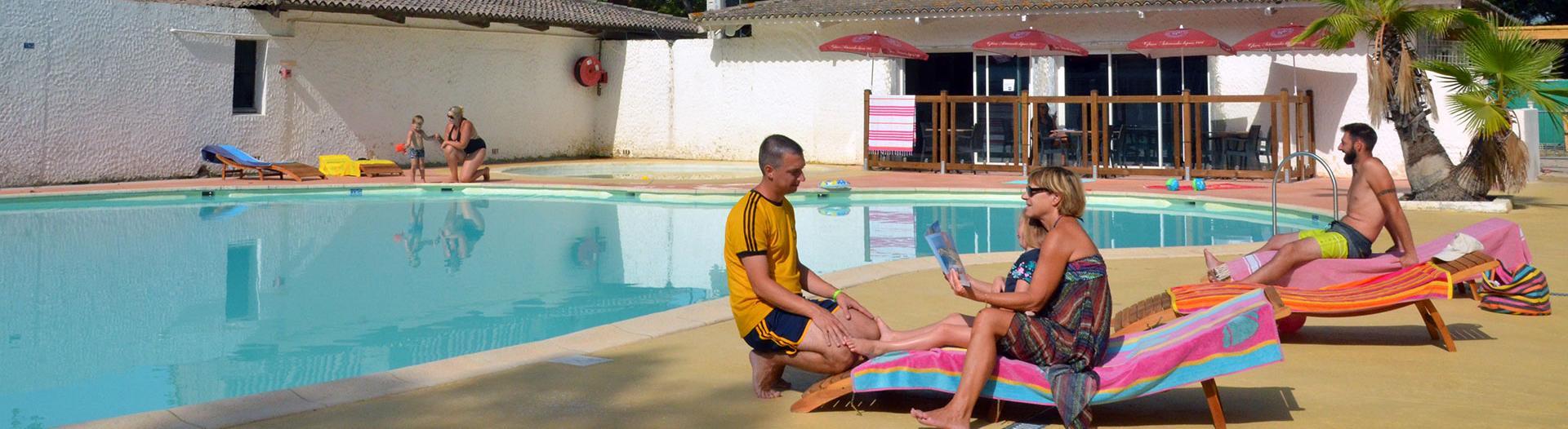 slider-camping-maiana-la-grande-motte-piscine